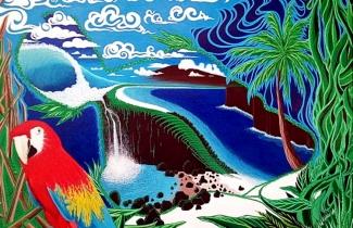 Remember Maui